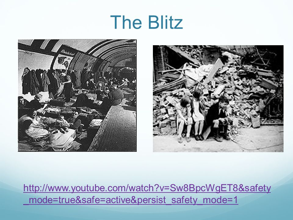 The Blitz   v=Sw8BpcWgET8&safety _mode=true&safe=active&persist_safety_mode=1