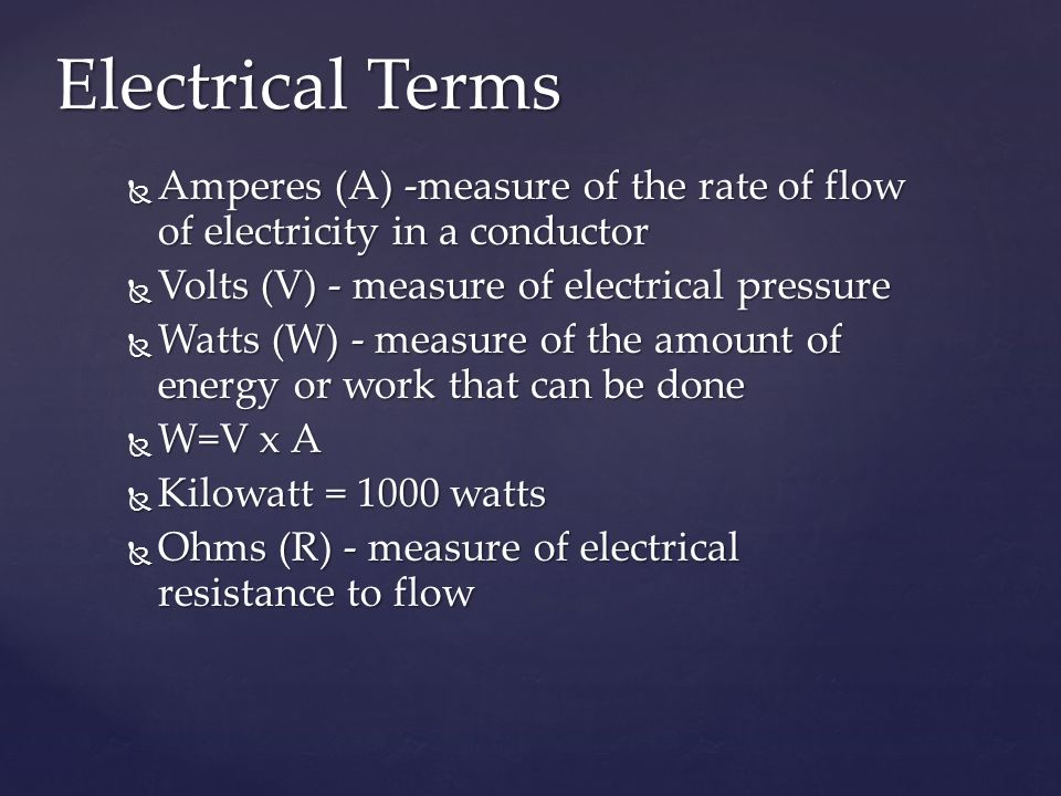 Electricity Who Invented Electricity No One Benjamin Franklin