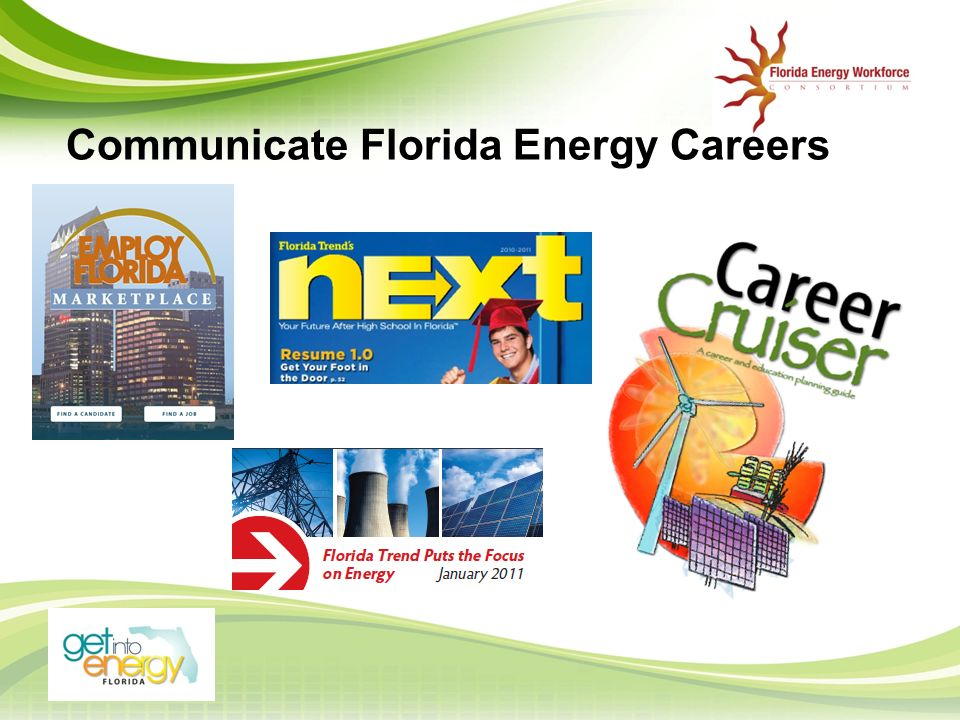 POWER UP! Policy Partnerships Preparing Florida\'s Students for ...
