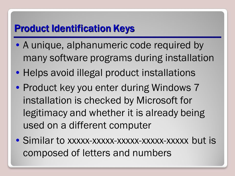 kinguin windows 10 install