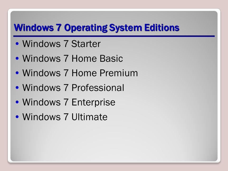 how to upgrade windows 7 home premium