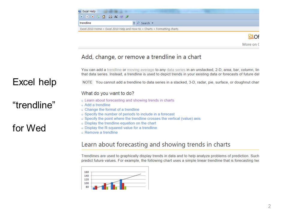 L13 Optimization Using Excel See Revised Schedule Read 814. Worksheet. Worksheet On Optimization Answers At Clickcart.co