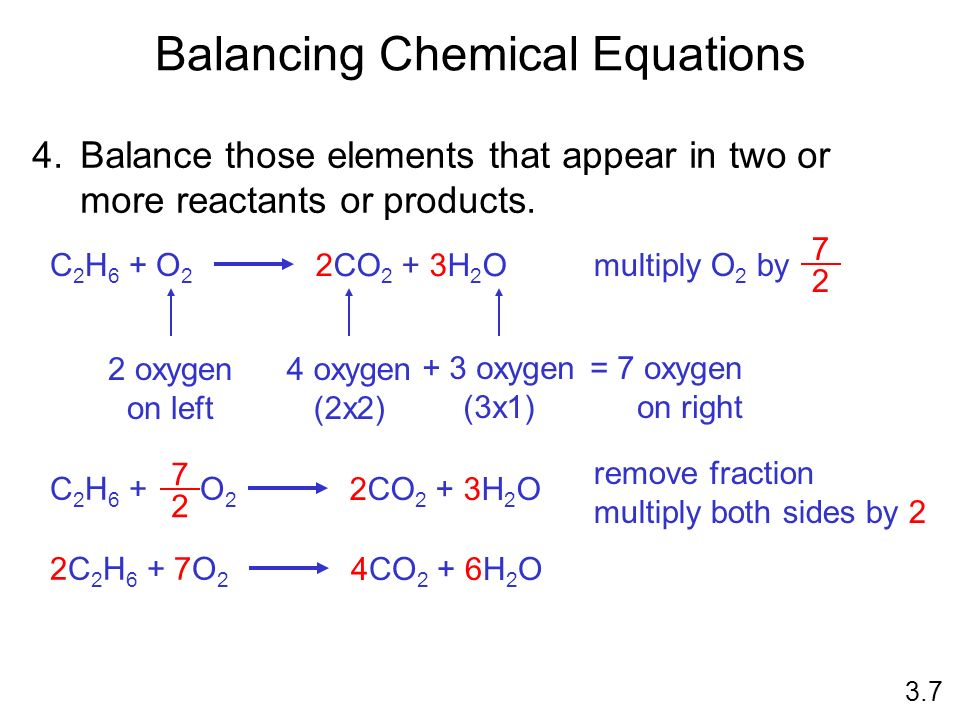 Chapter 3 Stoichiometry Calculations With Chemical Formulas And. Worksheet. Balancing Chemical Equations Worksheet Prentice Hall At Mspartners.co