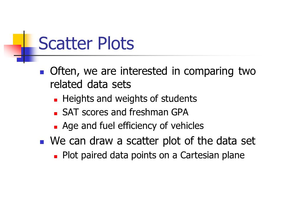 chapter 8 and 9 homework Name: 8-2 the pythagorean theorem and its converse - check your understanding 1 2 3.