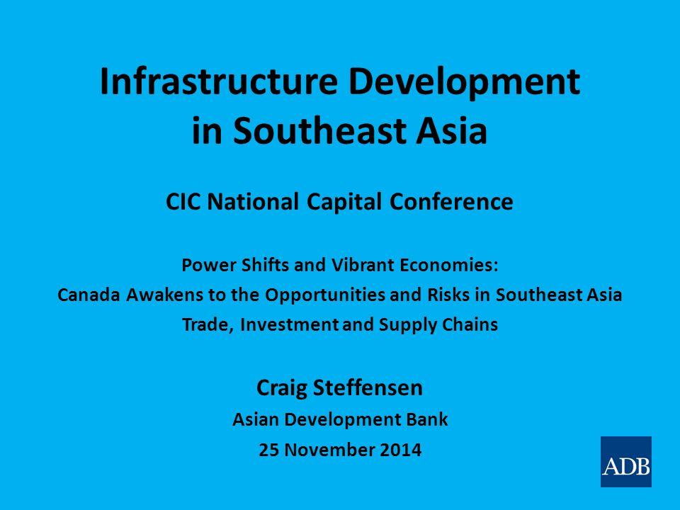 Pity, that southeast asian development not