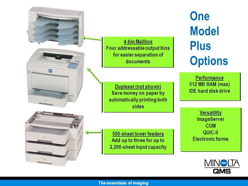 QMS 2060 PRINTER DRIVERS FOR PC