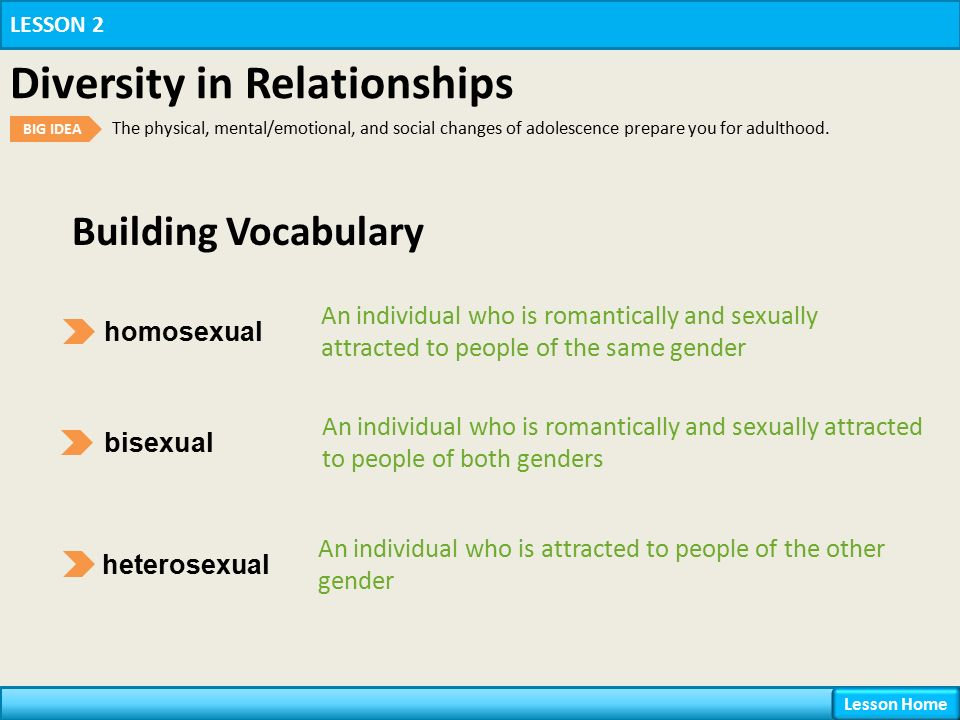 Chapter 24 sexually transmitted diseases and hiv aids vocabulary