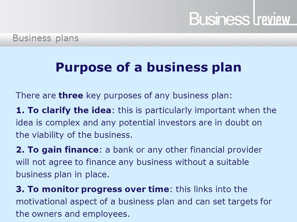 Main purposes for a business plan top masters essay editor websites for mba