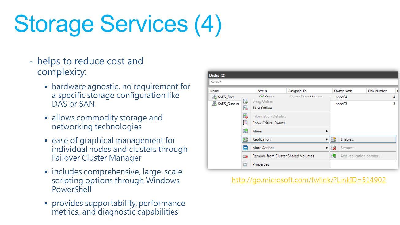 Što nam donosi Windows Server vNext (Technical Preview)? Tomica