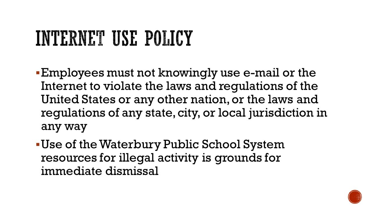 regulation of the internet essay Regulation of the internet filed under: essays tagged with: issues freedom of speech and involvement of government of the internet is a controversial issue, but we must protect people from some obscene and harmful material that can be accessed through it.
