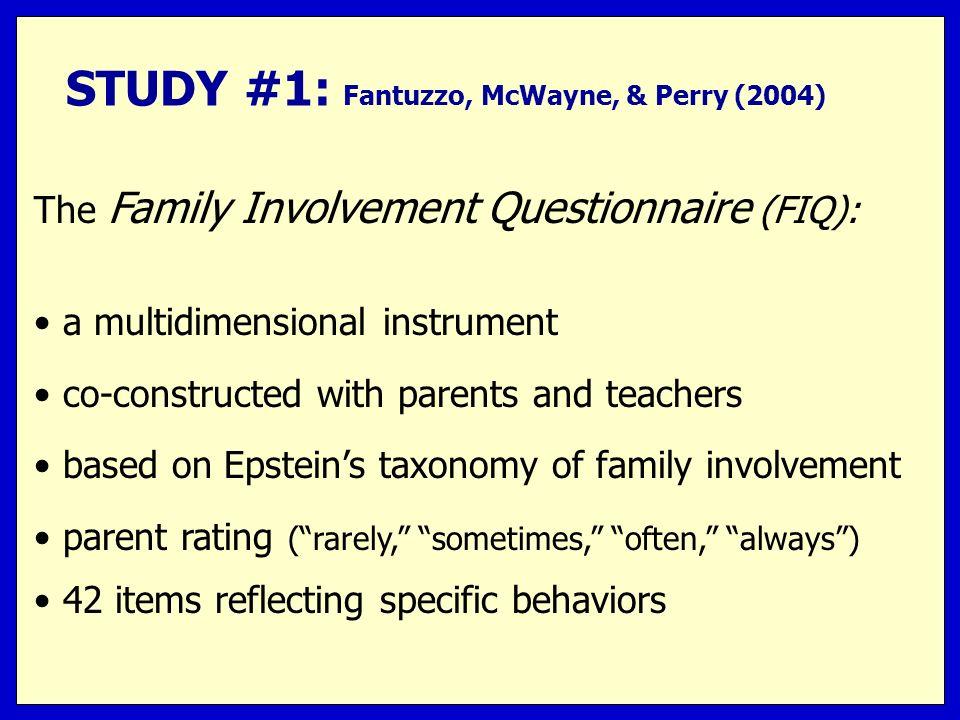 types essay writing skills pdf download