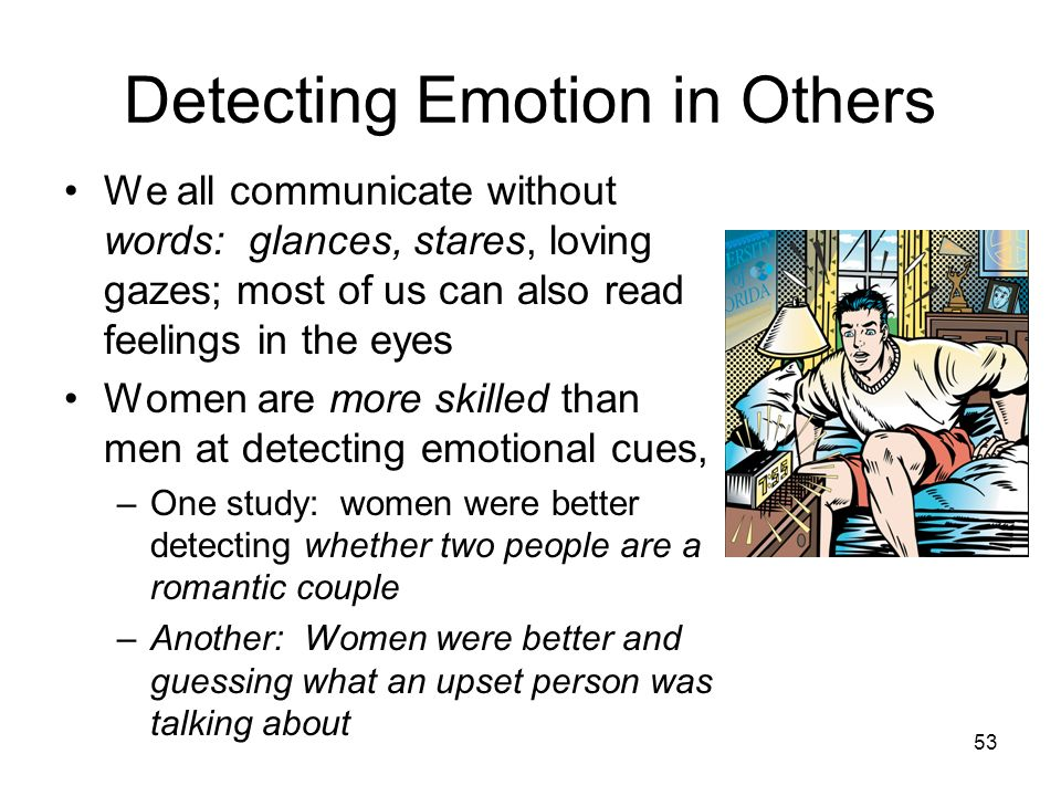 optionfair demotion definition of empathy