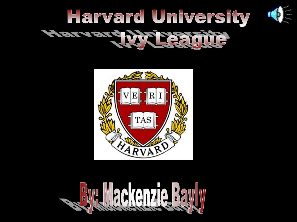 2 Harvards Colors Are Crimson Black And White Their Mascot Is John Harvard Since He Was The Principal Benefactor Of University