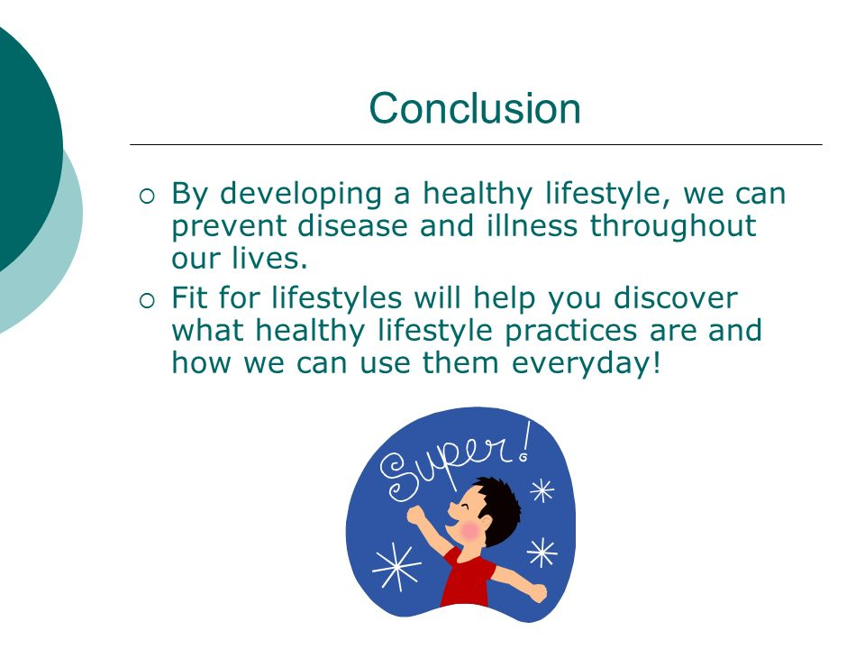 Fit for Lifestyles Lesson Plan #1 Grades 3&4 Building a