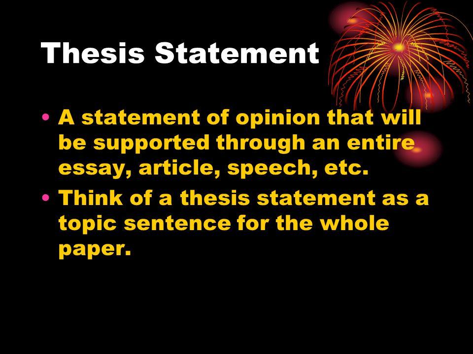 slaughterhouse five essay thesis