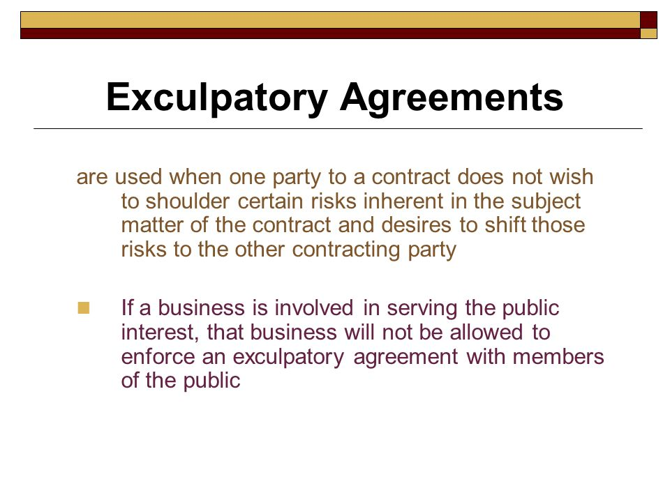 Chapter 9 Unlawful Agreements And The Statute Of Frauds Ppt Download