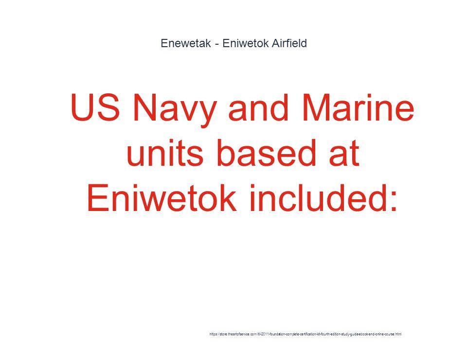 Eniw Httpsstoreeartofserviceitil 2011 Foundation Complete