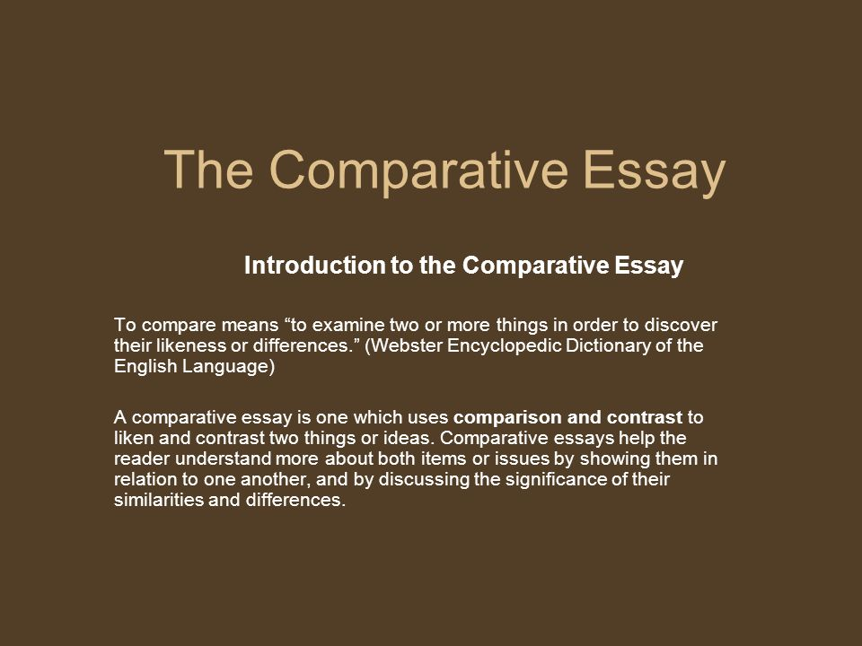 comparative essay 2 Comparative essay turkey and spain turkey turkey is a republican parliamentary democracy and constitutional state it is also the only secular democracy where the majority of the population is muslim.