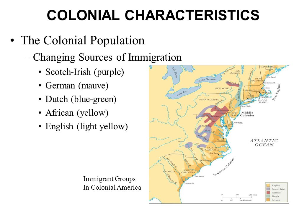 chesapeake vs new england colonies While these characteristics shaped life throughout the colonies, there were regional differences, especially between the two most ethnically english regions, the chesapeake and new england the chesapeake colonies were typically considered to have a more challenging environment, both physically and emotionally.