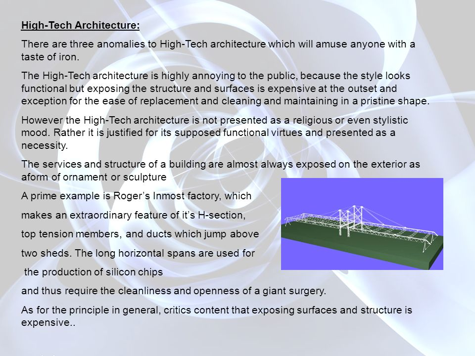 High Tech Architecture Kansai Airport By Renzo Piano Presented To Dr Moshira El Rafa Y Helwan University Faculty Of Fine Arts Architecture Department Ppt Download