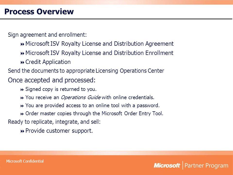 grow your business through microsoft s licensing programs november