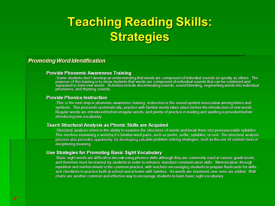 Ch13 Literacy Teaching In The Content Area Aaaapproaches To
