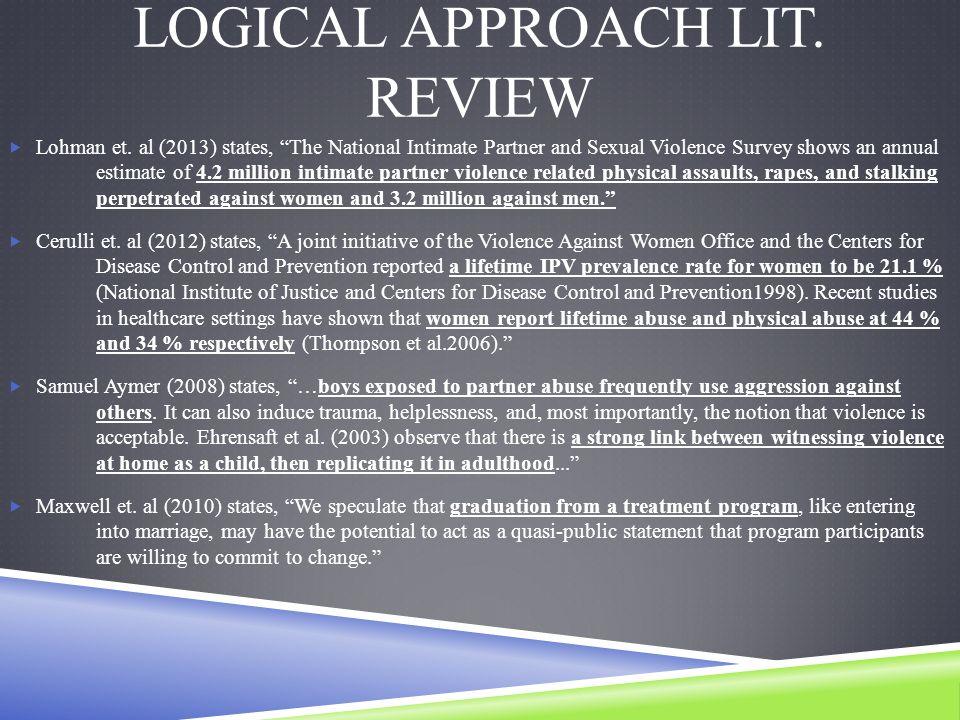 essay example with analysis vrio