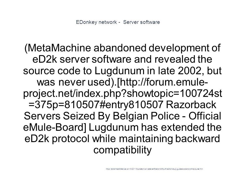 emule links net index php