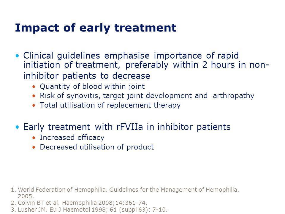 Glezna artrita simptome tratament