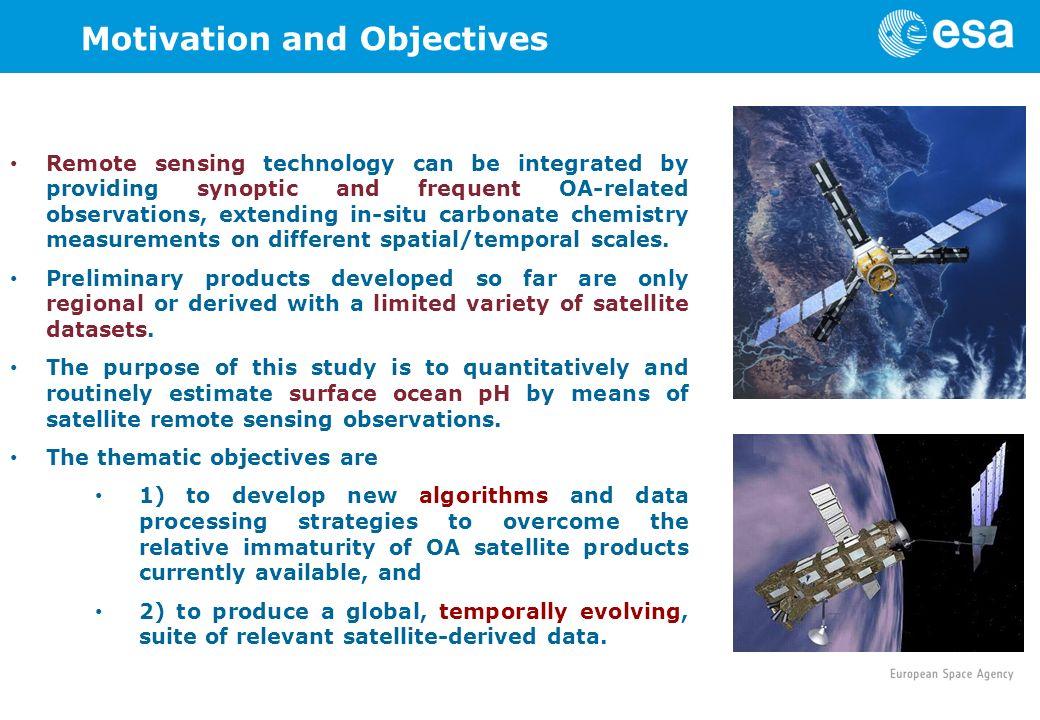 remote sensing advances for earth system science fernndez prieto diego sabia roberto