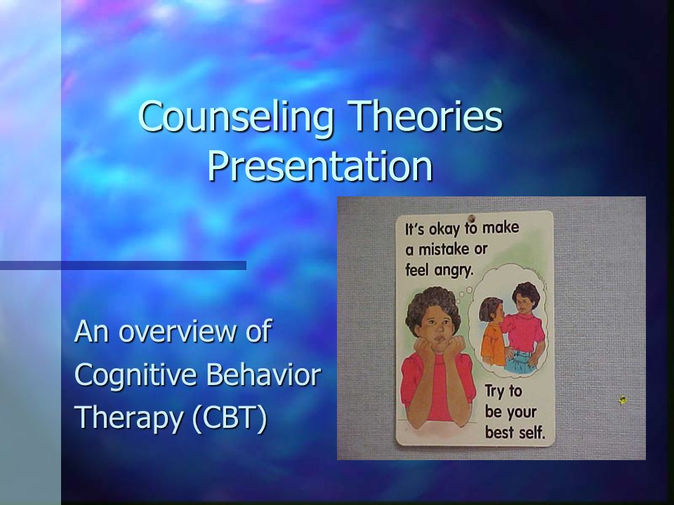 level 4 counselling theory assignment Level 4 counselling theory assignment essay counselling diploma year: 1 2007/8 unit 3 theory assignment karina hallworth contents criteria 1 the historical development and philosophy of person centred counselling 3 criteria 2 the key concepts, principles and practice of the model.
