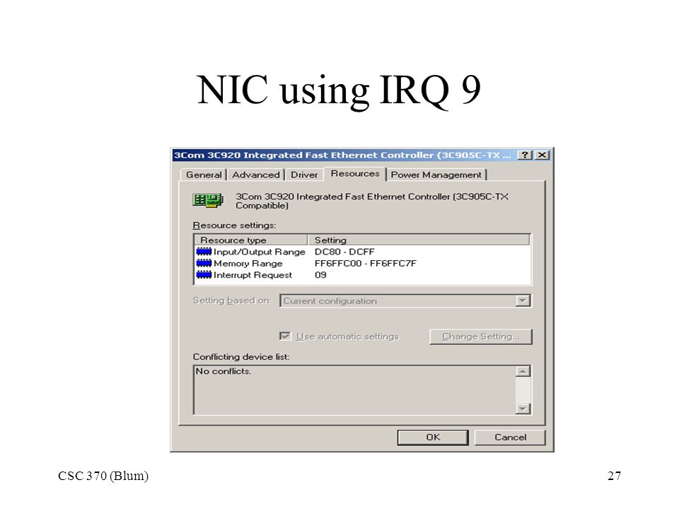 3C920 NIC DRIVER FOR WINDOWS MAC