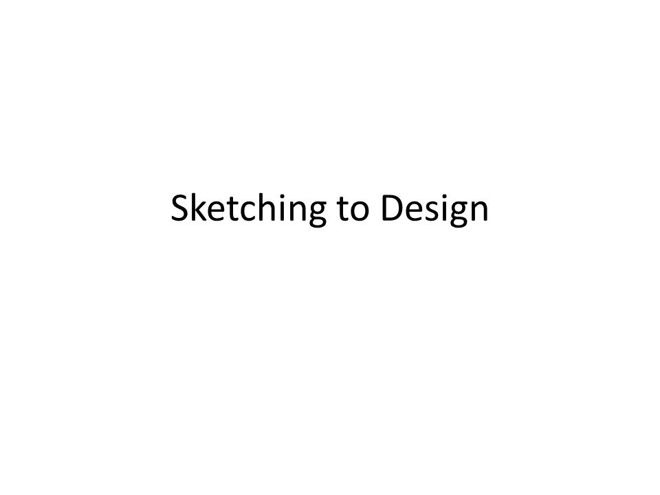 Sketching To Design Thomas Edison Symbols You Could Create Symbols