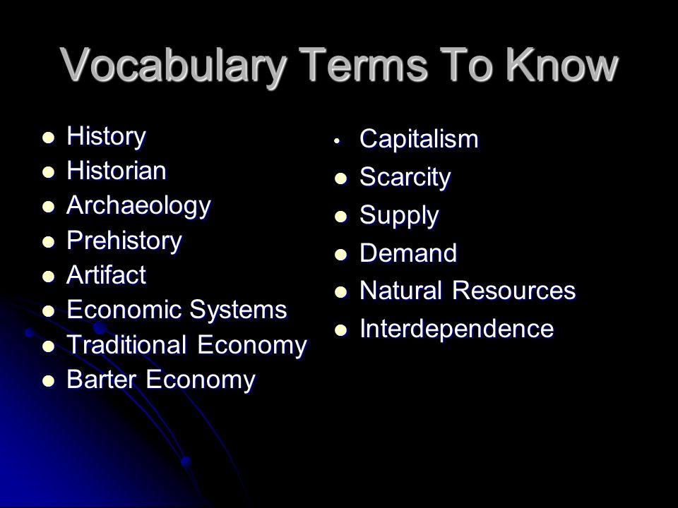 history 101 midterm study guide Us history quizlet vocab reviews ssush#1 european settelment ssush#2 13 colonies ssush#3 cause of revolution ssush#4 american revolution ssush#5 constitution.