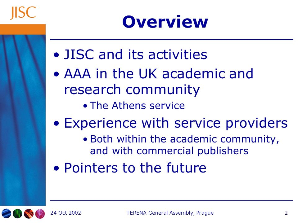 supporting further and higher education aa a what does it mean to