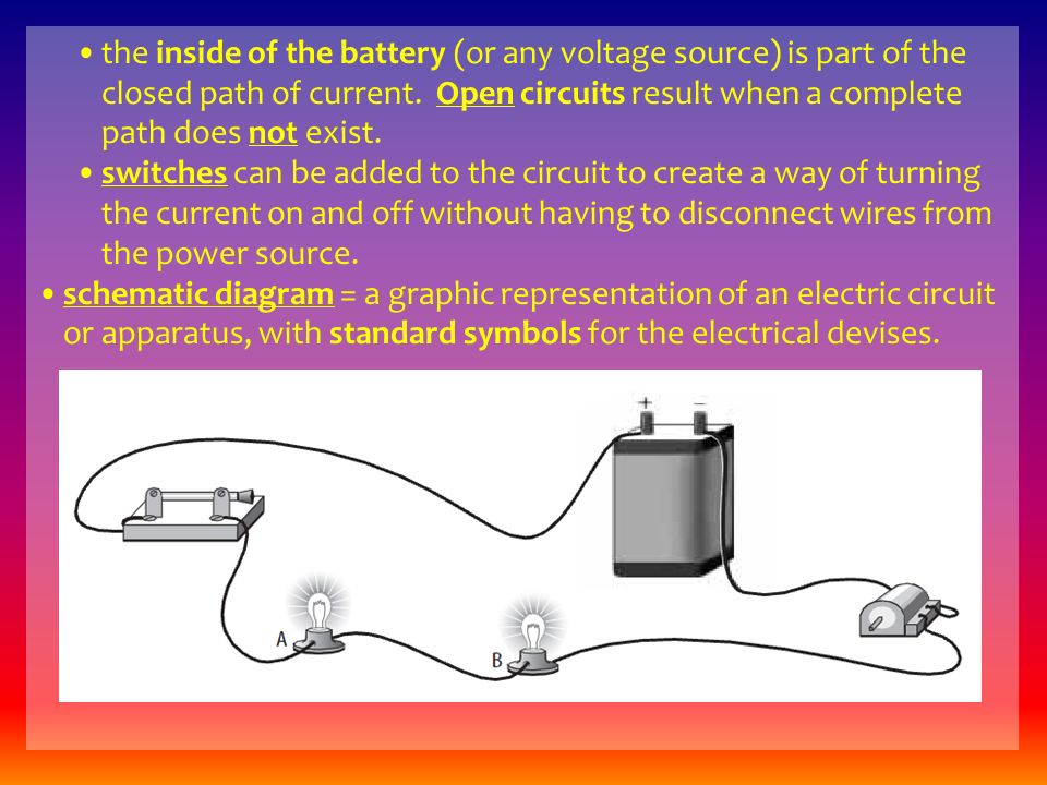52 Circuits Ohms Law Electrical Power 26 Ppt Download