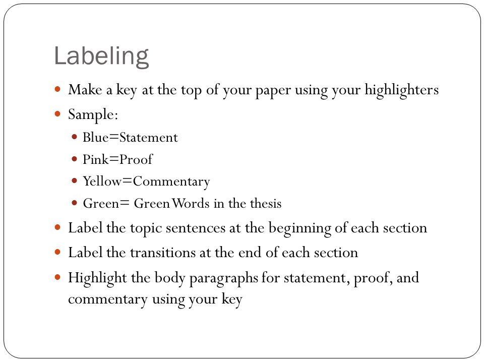 Song analysis essay peer review formatting times new roman 12 point