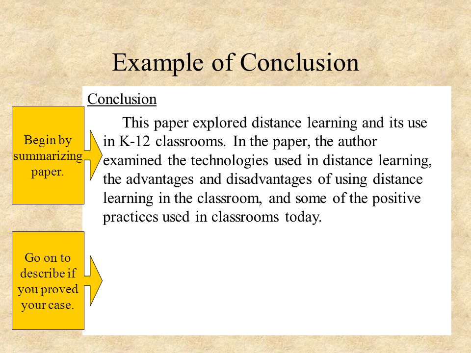 The Benefits Of Learning English Essay  Thesis Examples For Argumentative Essays also Examples Of English Essays Distance Learning Essay Essay For English Language