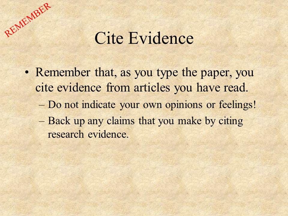 research paper thesis writing john locke