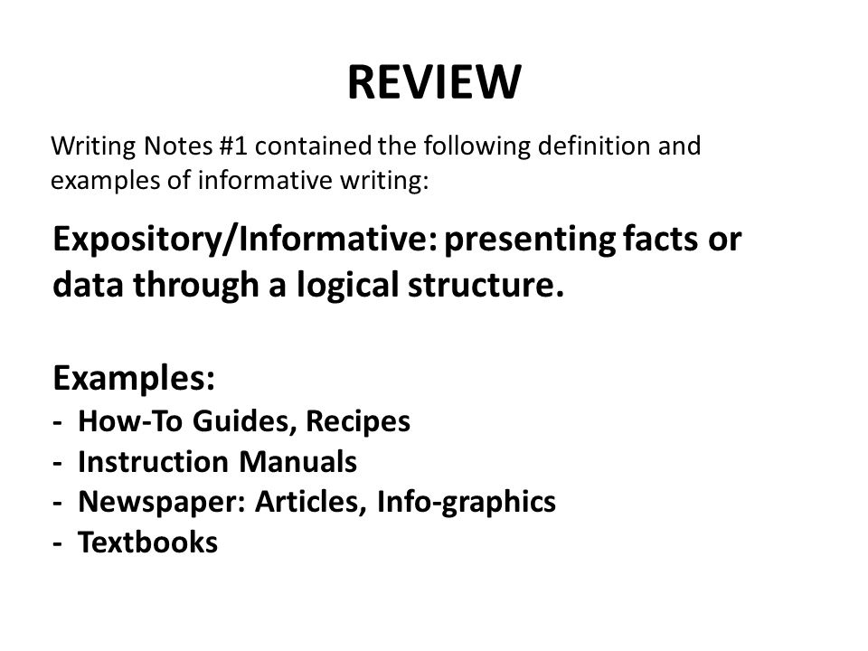 informative writing mla citations how to write informative style essays with proper research technique writing 2 review