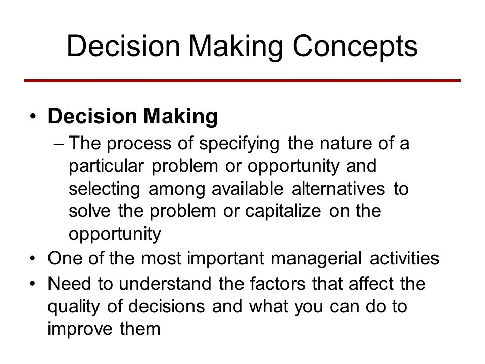 decision making dissertation My dissertation investigated how stress impacts decision-making preferences and a specific region of the brain, the prefrontal cortex, in a sample of healthy older adults the.