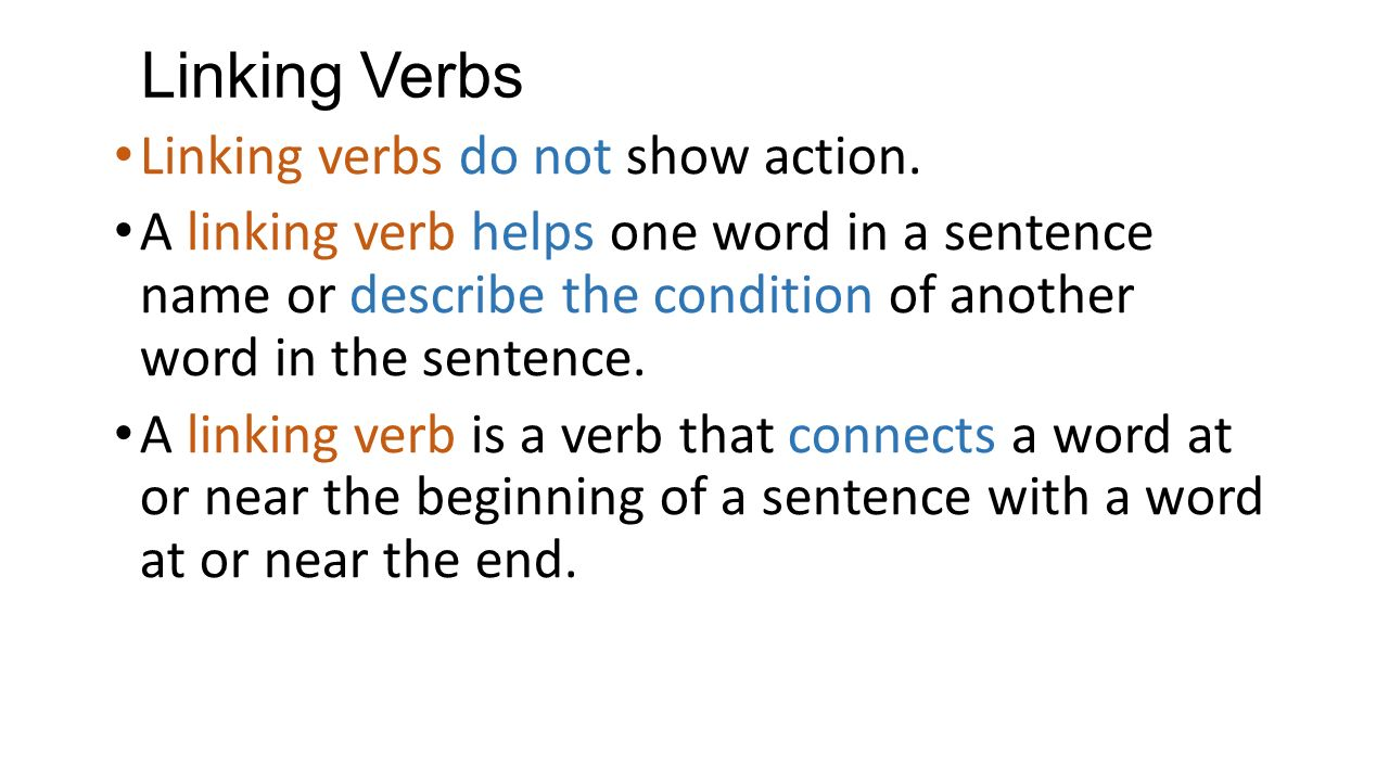 verbs what do you know?. verbs the verb is perhaps the most