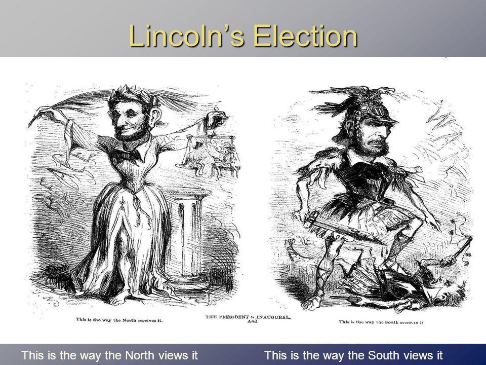 Political Cartoons Political Cartoons Express The Cartoonist S