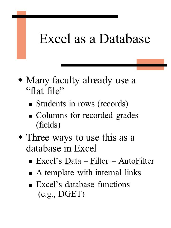 excel at feedback using excel to generate individual grade sheets