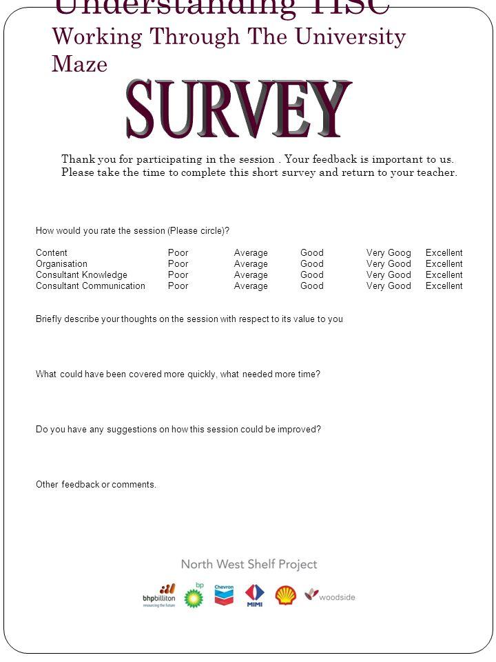 student room essay c1 2017
