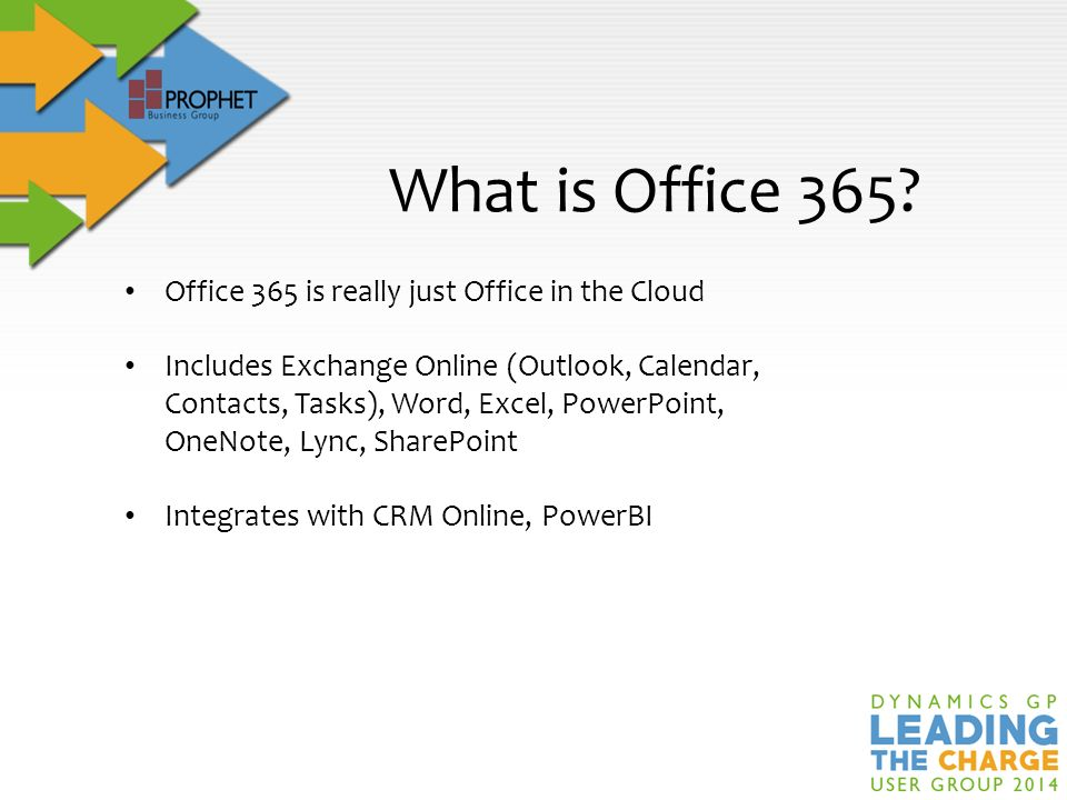 Tracey Wright Jon Martin Office 365 Tips and Tricks  - ppt