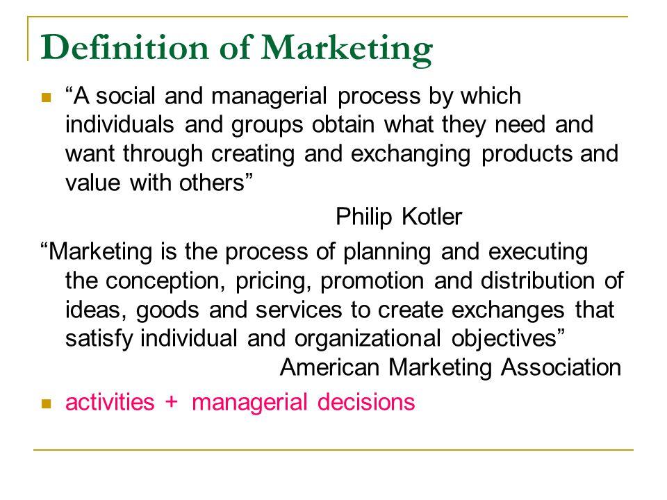 multinational marketing definition