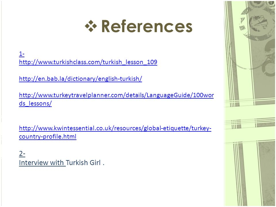 Turkey, Currency : Turkish lira  Turkey Loyalty and