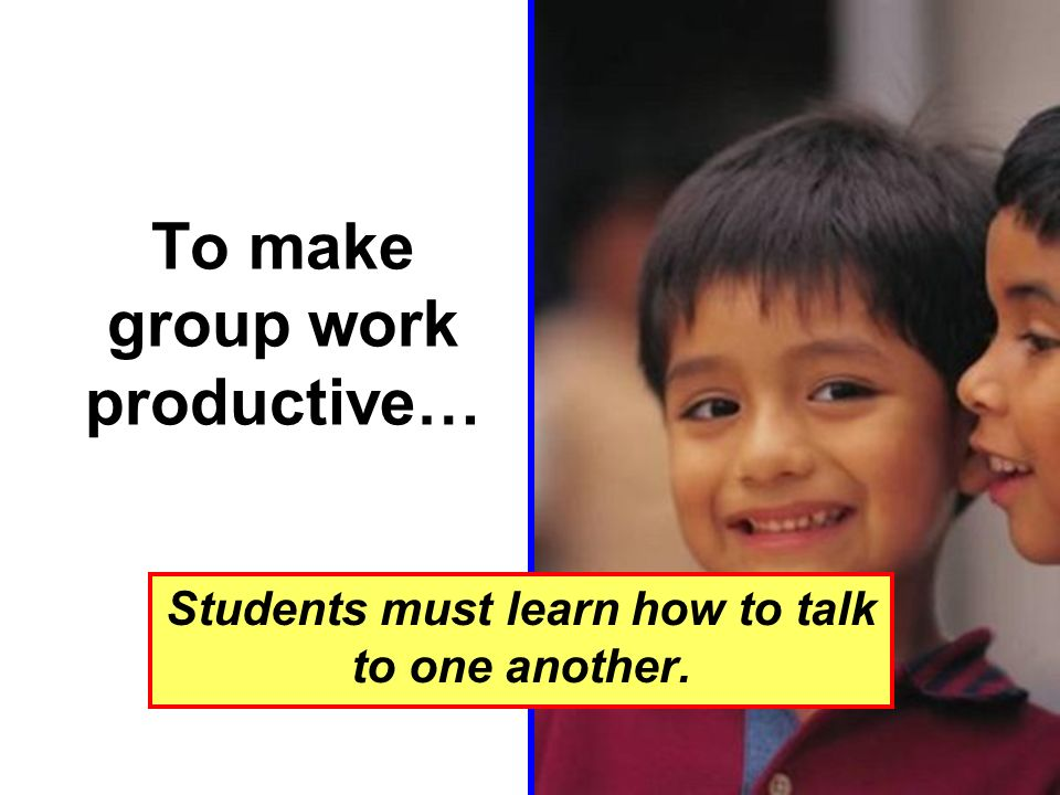 engaging students speaking and listening standards ppt download
