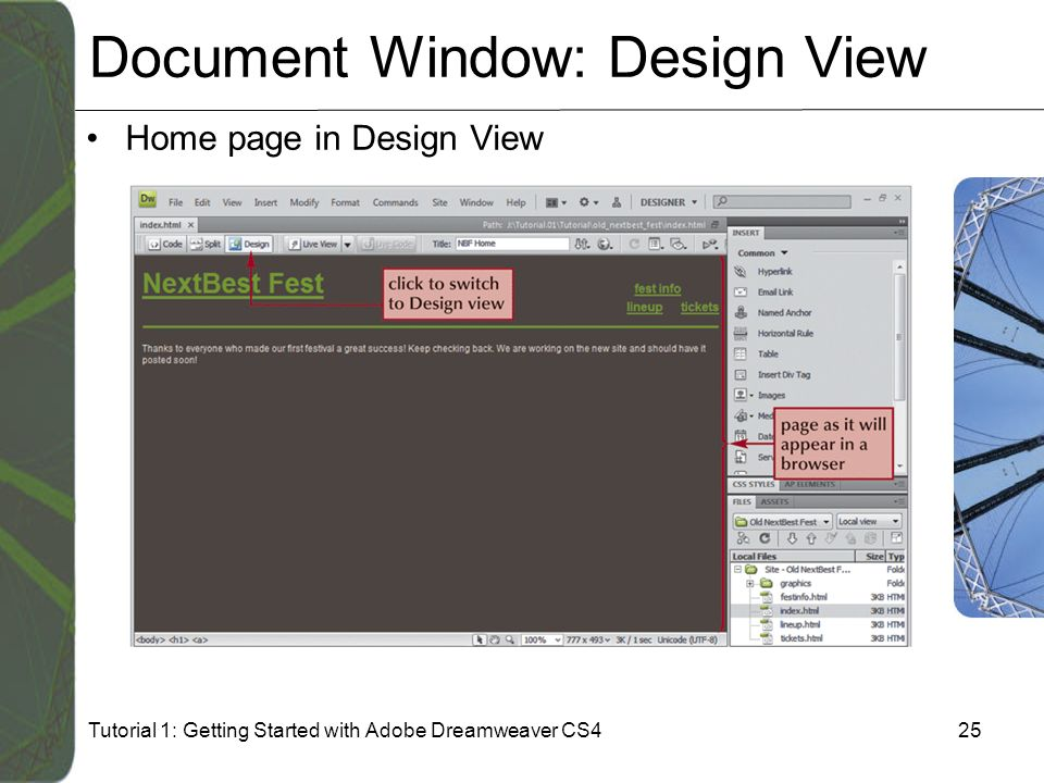 Adobe Home Design Html on superadobe home designs, structural insulated panel home designs, floor home designs, bungalow home designs, log home designs, wood home designs, northwest contemporary home designs, carriage house home designs, disney home designs, poured concrete home designs, bing home designs, cement home designs, creative home designs, clerestory home designs, stone home designs, territorial home designs, french normandy home designs, masonry home designs, post & beam home designs, mansion home designs,
